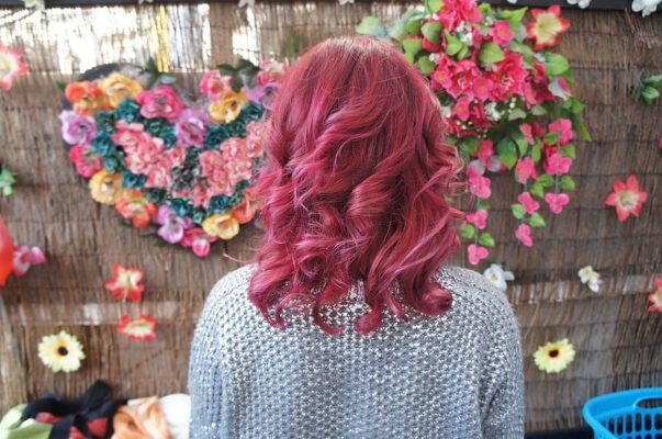 Veel gestelde vragen over het kleuren van je haar